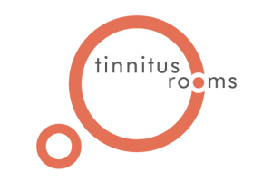 Greenwich Tinnitus Support Group