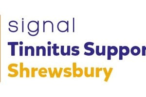 Shrewsbury Tinnitus Support Group