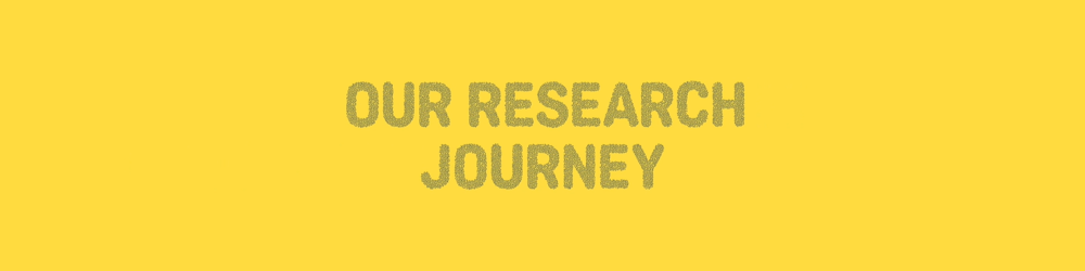 Tinnitus research journey