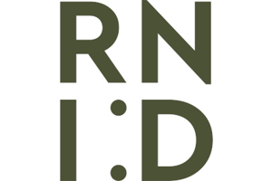 RNID Northern Ireland Tinnitus Support Group