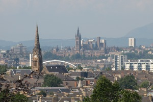 Glasgow and West of Scotland Tinnitus Support Group