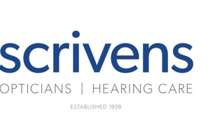 Scrivens Hearing Care