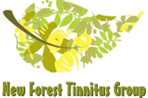 Lyndhurst / New Forest Tinnitus Support Group