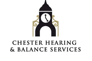 Chester Hearing & Balance Services LLP