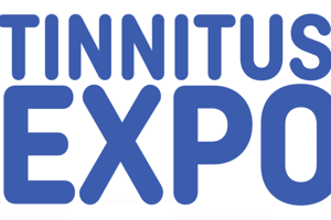 British Tinnitus Association Tinnitus Expo