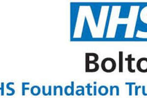 Bolton Tinnitus Support Group