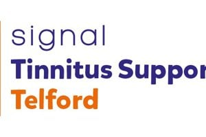 Telford Tinnitus Support Group