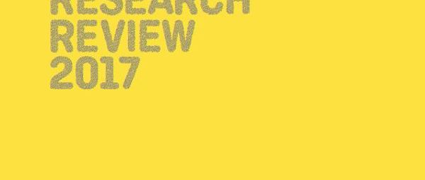 2017 Annual Tinnitus Research Review