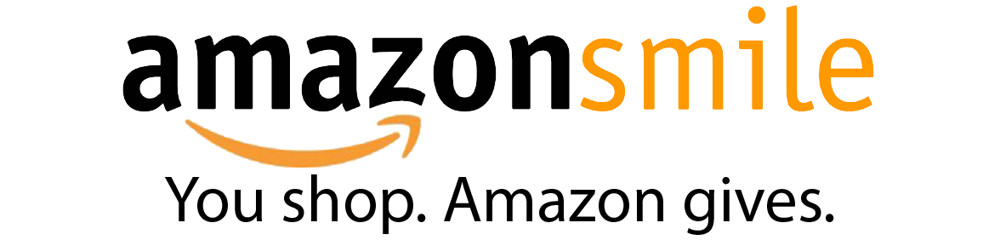 AmazonSmile App for Android