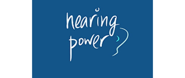 Hearing Power