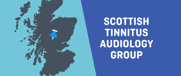 Scottish Tinnitus Audiology Group
