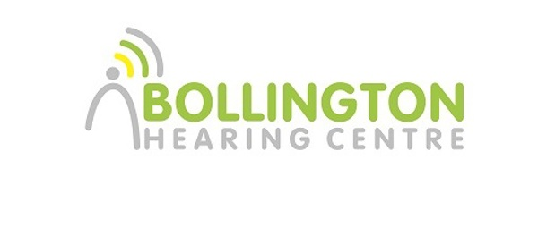 Bollington Hearing Centre