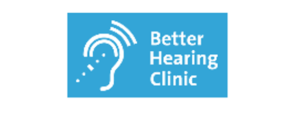 Better Hearing Clinic