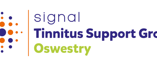 Oswestry Tinnitus Support Group