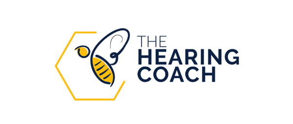 The Hearing Coach